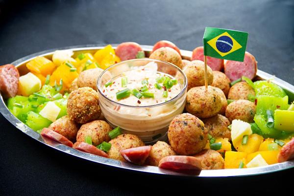 Bar-do-Mineiro_Tatu-Bolinho_Goiânia-800x533 Mapa do Sabor Goiânia